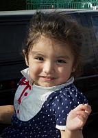 Click image for larger version.  Name:Princess.jpg Views:37 Size:74.1 KB ID:852