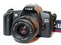 Click image for larger version.  Name:1301439833_130423715_1-Fotos-de--Camara-Canon-Eos-Rebel-G-Reflex-35mm.jpg Views:327 Size:27.3 KB ID:922