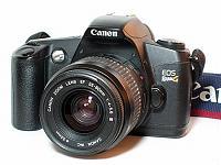 Click image for larger version.  Name:1301439833_130423715_1-Fotos-de--Camara-Canon-Eos-Rebel-G-Reflex-35mm.jpg Views:501 Size:27.3 KB ID:922