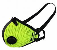 Click image for larger version.  Name:rz-mask-m2-5-xl-safety-green.jpg Views:23 Size:40.3 KB ID:1378