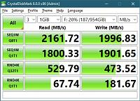 Click image for larger version.  Name:ssd-intel665p.jpg Views:3 Size:55.3 KB ID:1402