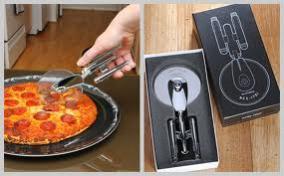 Name:  Pizza.jpg Views: 13 Size:  11.9 KB