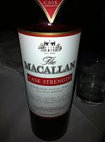 Click image for larger version.  Name:macallan_cask_strength.jpg Views:27 Size:24.9 KB ID:928