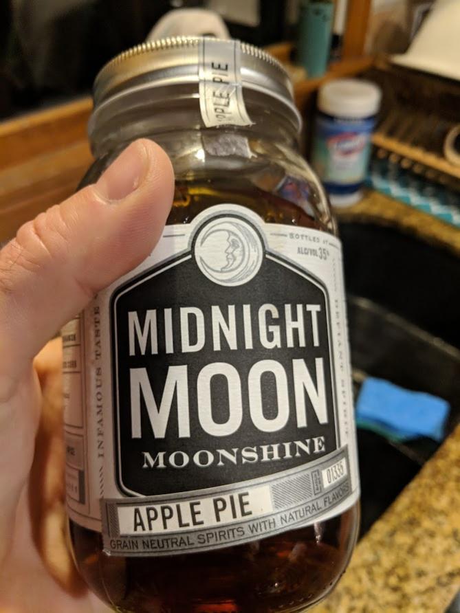 Name:  Moon.jpg Views: 44 Size:  70.2 KB