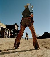 Click image for larger version.  Name:cowboy2.jpg Views:112 Size:26.1 KB ID:1288