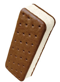 Name:  ice-cream-sandwich-android.jpg Views: 19 Size:  10.5 KB