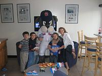 Click image for larger version.  Name:Seadogs Game 034.jpg Views:13 Size:78.1 KB ID:725