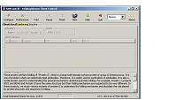 Click image for larger version.  Name:Client local Updating Inactive.jpg Views:548 Size:54.0 KB ID:980