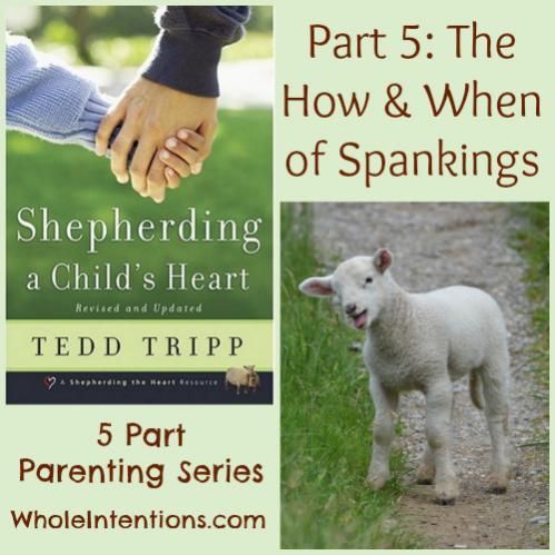 Name:  Part-5-Parenting.jpg Views: 64 Size:  42.2 KB