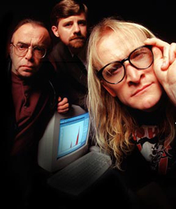 Name:  lone_gunmen.jpg