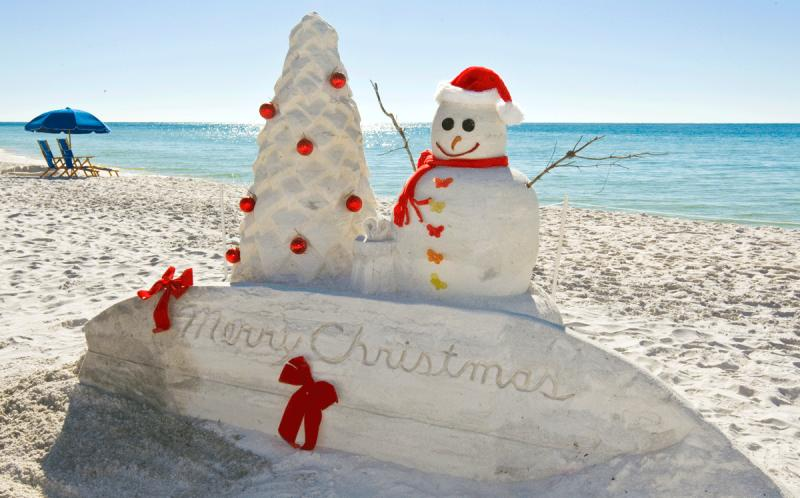 Name:  merry-christmas-fl2.jpg Views: 138 Size:  61.5 KB