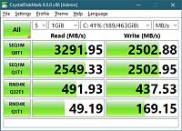 Click image for larger version.  Name:ssd-evo970.jpg Views:10 Size:55.9 KB ID:1401
