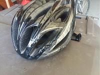 Click image for larger version.  Name:Helmet.jpg Views:13 Size:99.7 KB ID:1388