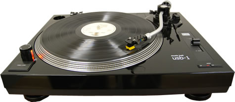 Name:  Music-Hall-USB-1-improved-turntable.jpg
