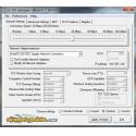 SpeedGuide.net :: TCP Optimizer / Downloads